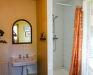 Foto 22 interieur - Vakantiehuis Les Londes, Bayeux