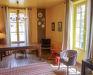 Foto 7 interieur - Vakantiehuis Les Londes, Bayeux