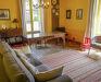 Foto 8 interieur - Vakantiehuis Les Londes, Bayeux