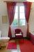 Foto 21 interieur - Vakantiehuis Les Londes, Bayeux