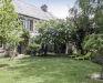 Foto 23 exterieur - Vakantiehuis Les Londes, Bayeux