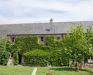 Foto 28 exterieur - Vakantiehuis Les Londes, Bayeux