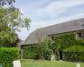 Foto 29 exterieur - Vakantiehuis Les Londes, Bayeux