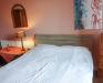 Foto 14 interieur - Vakantiehuis Les Londes, Bayeux