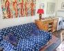 Foto 13 interieur - Vakantiehuis Les Londes, Bayeux