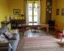 Foto 6 interieur - Vakantiehuis Les Londes, Bayeux