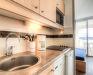 Image 8 - intérieur - Appartement Le Beach, Deauville-Trouville