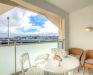 Image 2 - intérieur - Appartement Le Beach, Deauville-Trouville