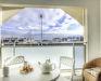 Image 10 - intérieur - Appartement Le Beach, Deauville-Trouville