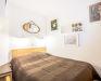 Image 7 - intérieur - Appartement Le Beach, Deauville-Trouville