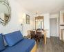 Image 4 - intérieur - Appartement Le Beach, Deauville-Trouville