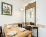 Image 6 - intérieur - Appartement Le Beach, Deauville-Trouville