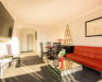 Foto 5 interieur - Appartement Christina, Deauville-Trouville