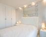 Foto 8 interieur - Appartement Christina, Deauville-Trouville