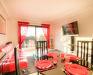 Foto 3 interieur - Appartement Christina, Deauville-Trouville