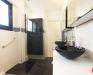 Foto 14 interieur - Appartement Christina, Deauville-Trouville