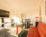Foto 4 interieur - Appartement Christina, Deauville-Trouville