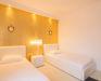 Foto 10 interieur - Appartement Christina, Deauville-Trouville