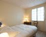 Bild 9 Innenansicht - Ferienwohnung Le Parc Cordier, Deauville-Trouville