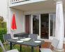 Foto 11 interior - Apartamento Le Parc Cordier, Deauville-Trouville