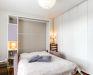 Foto 5 interieur - Appartement Clos Savignac, Deauville-Trouville