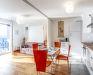 Foto 3 interieur - Appartement Clos Savignac, Deauville-Trouville