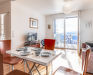 Foto 2 interieur - Appartement Clos Savignac, Deauville-Trouville