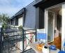 Foto 9 interieur - Appartement Clos Savignac, Deauville-Trouville