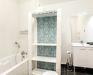 Foto 7 interieur - Appartement Clos Savignac, Deauville-Trouville