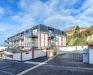 Foto 12 exterieur - Appartement Clos Savignac, Deauville-Trouville