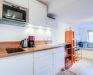 Foto 8 interior - Apartamento Les Marinas, Deauville-Trouville