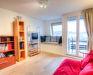 Foto 5 interior - Apartamento Les Marinas, Deauville-Trouville