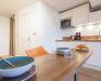 Foto 7 interior - Apartamento Les Marinas, Deauville-Trouville