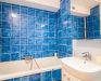 Foto 9 interior - Apartamento Les Marinas, Deauville-Trouville