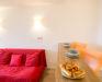Foto 6 interior - Apartamento Les Marinas, Deauville-Trouville