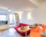 Foto 3 interior - Apartamento Les Marinas, Deauville-Trouville