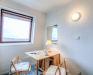Image 4 - intérieur - Appartement Les Marinas, Deauville-Trouville