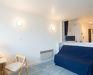 Image 5 - intérieur - Appartement Les Marinas, Deauville-Trouville