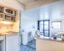 Image 8 - intérieur - Appartement Les Marinas, Deauville-Trouville