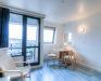 Image 3 - intérieur - Appartement Les Marinas, Deauville-Trouville