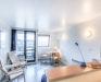 Image 7 - intérieur - Appartement Les Marinas, Deauville-Trouville
