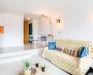 Foto 2 interieur - Appartement Les Marinas, Deauville-Trouville