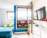 Foto 4 interieur - Appartement Les Marinas, Deauville-Trouville