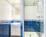 Foto 11 interieur - Appartement Les Marinas, Deauville-Trouville