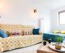 Foto 6 interieur - Appartement Les Marinas, Deauville-Trouville