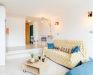 Foto 5 interieur - Appartement Les Marinas, Deauville-Trouville