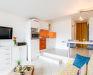 Foto 7 interieur - Appartement Les Marinas, Deauville-Trouville