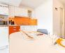 Foto 10 interieur - Appartement Les Marinas, Deauville-Trouville