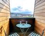 Foto 12 interieur - Appartement Les Marinas, Deauville-Trouville