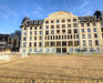Bild 19 Aussenansicht - Ferienwohnung Trouville Palace, Deauville-Trouville